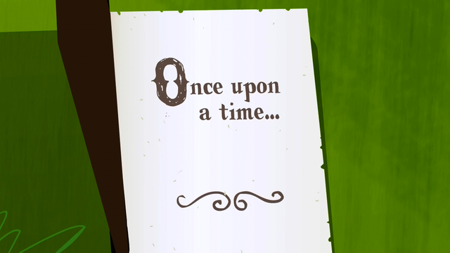 File:Once Upon a Time S01E01.png