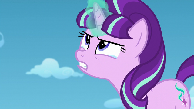 File:Starlight Glimmer teary-eyed and angry S5E26.png