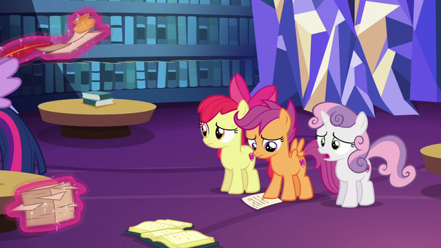 """File:Sweetie Belle """"this makes no sense"""" S6E19.png"""