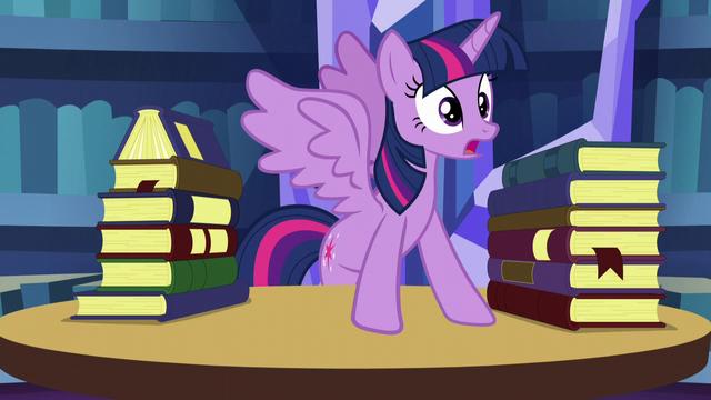 """File:Twilight """"I wanna do something"""" S5E16.png"""