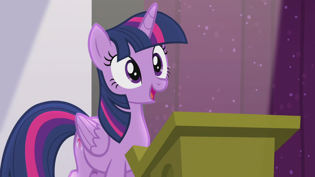 "File:Twilight ""one day I'd give a speech"" S5E25.png"
