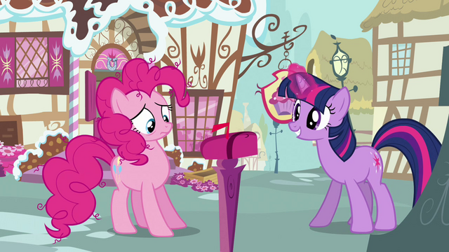 File:Twilight 'then why don't you send her a letter first' S3E07.png