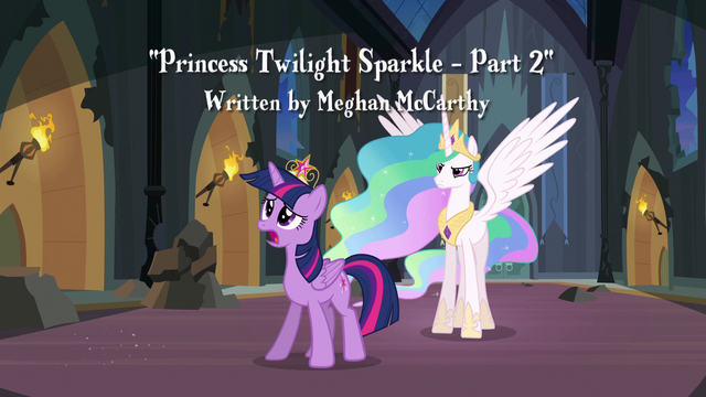 File:Twilight pleads with Nightmare Moon S4E02.png