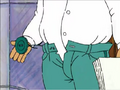 Arthur Weights In 21.png