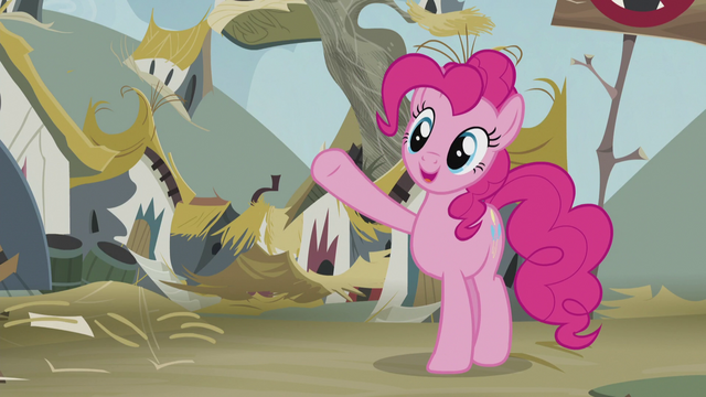 """File:Pinkie """"how about cake?"""" S5E8.png"""