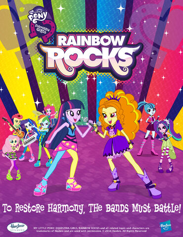 File:Rainbow Rocks Poster 2.jpg