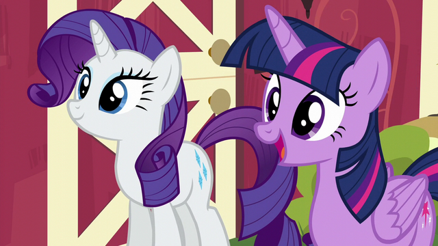 "File:Twilight ""Spike and I could handle things"" S6E10.png"