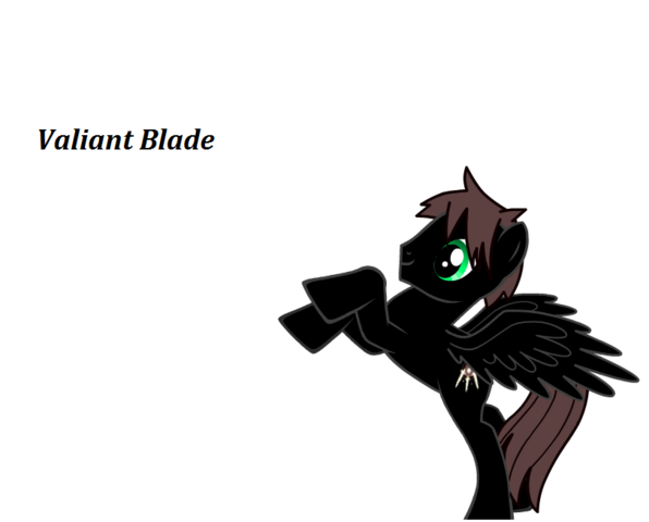 File:FANMADE New Valiant Blade.png