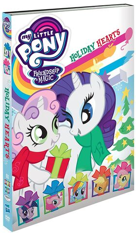 File:Holiday Hearts DVD sideview.jpg