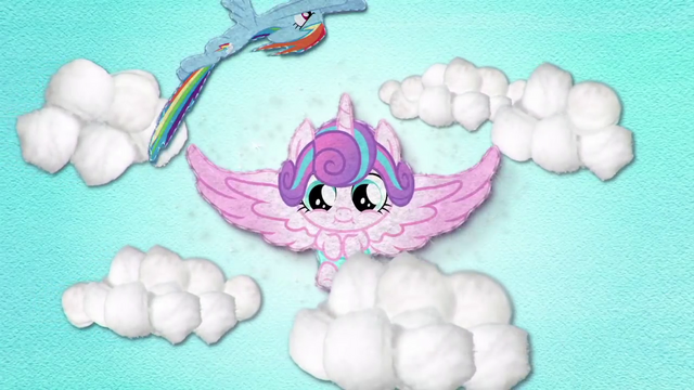 File:Rainbow Dash flies around Baby Flurry Heart BFHHS3.png