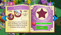 Swan Song album page MLP mobile game.png