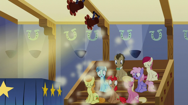 File:Apple Bloom falls over the stage S6E4.png