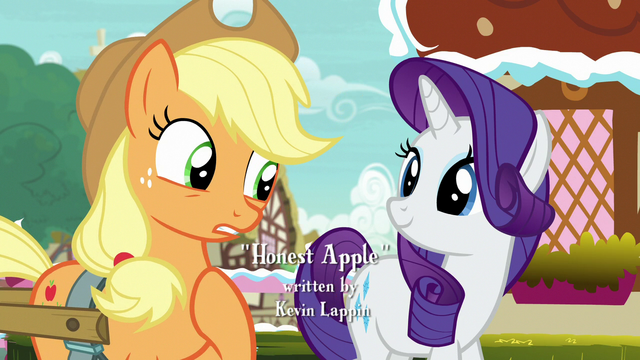 """File:Applejack """"you want me to judge a fashion show?"""" S7E9.png"""