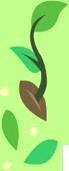 Auntie Applesauce cutie mark crop S3E8.png
