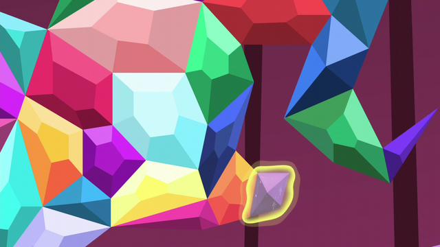File:Blue jewel placed by magic S5E10.png
