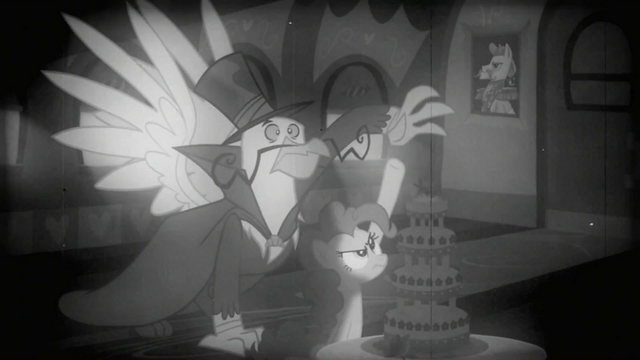 File:Pinkie Pie doesn't want Gustave to touch MMMM S2E24.png