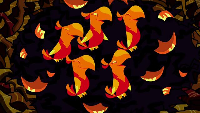 File:Baby phoenixes S2E21.png