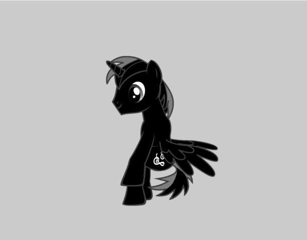 File:FANMADE Ponyfied Roach Steinway.png