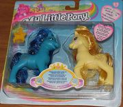 File:G1Royal Ponies.jpg
