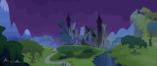 Navbox S04E03 thumb