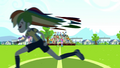 Rainbow Dash sprinting down the field SS4.png