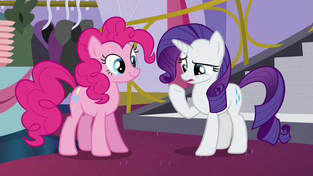 "File:Rarity ""'nubby scrubby buffy pony pedi"" S5E14.png"
