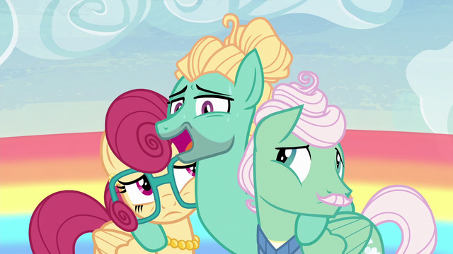 """File:Zephyr nervous """"I totally would"""" S6E11.png"""
