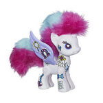POP Deluxe Style Kit Rarity