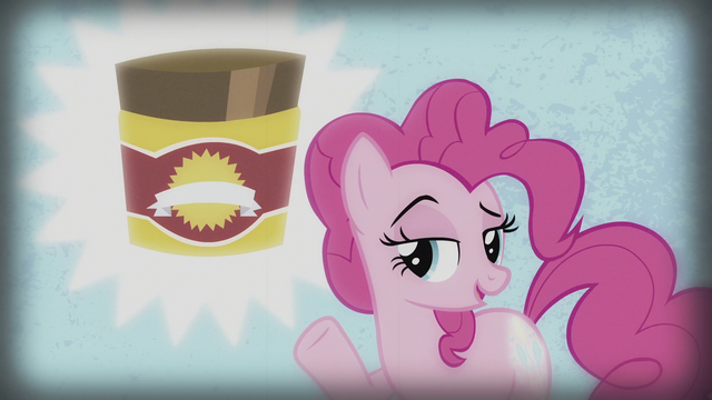 File:Pinkie in a baking powder 'commercial' S5E8.png