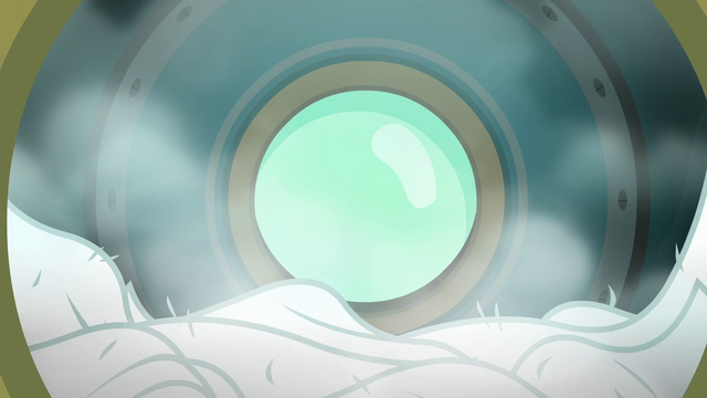 File:Towels steaming in washing machine S6E10.png