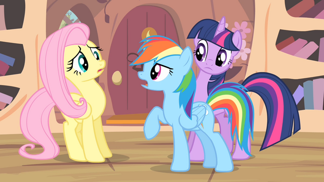 File:Rainbow 'You've used the Stare plenty of times...' S4E07.png