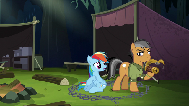 "File:Rainbow Dash ""that was pretty good"" S6E13.png"