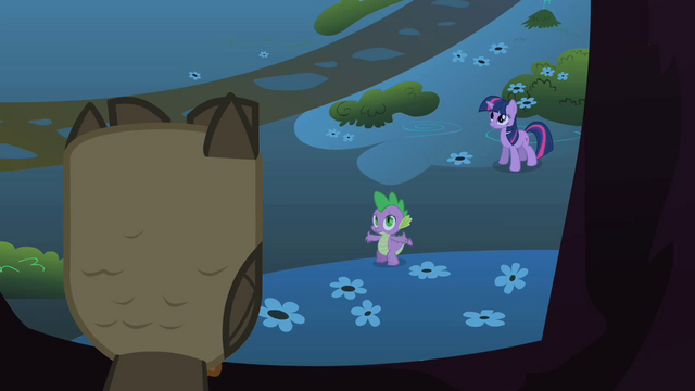 File:Spike apologizes to Owlowiscious S01E24.png