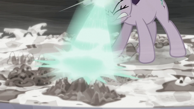 File:Part of the Cutie Map being zapped S5E26.png