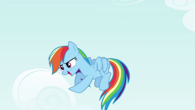 "File:Rainbow ""Let's see you beat that!"" S4E18.png"