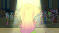 All eyes on Fluttershy EG2.png