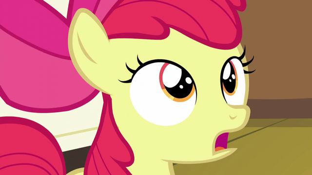 File:Apple Bloom confused S5E4.png