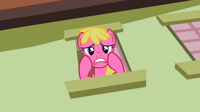 File:Cherry Berry says sorry S2E08.png