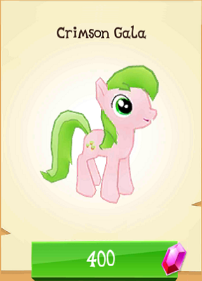 File:Crimson Gala MLP Gameloft.png