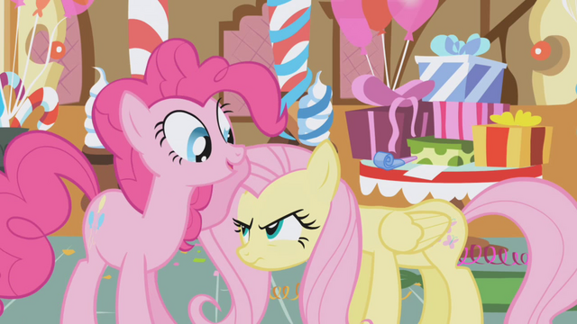 File:Fluttershy Angry 2 S1E5.png