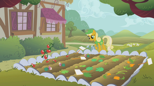 File:Manely Gold laments her garden S1E10.png