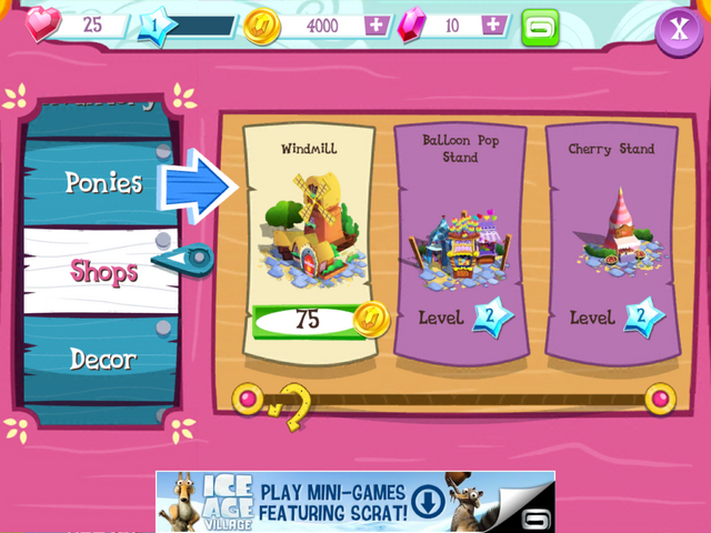File:Menu MLP Game.png