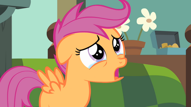 File:Scootaloo '... what if my wings never grow' S4E05.png