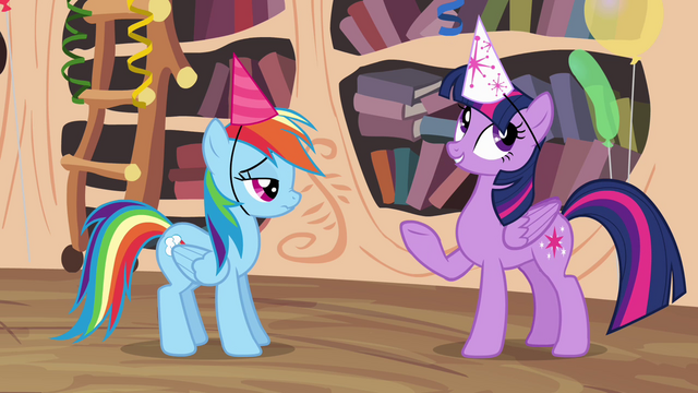 """File:Twilight """"I know everything about her"""" S4E04.png"""