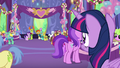 Twilight watches Starlight from across the room S7E1.png