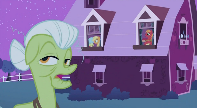 File:Apple family woken by Timberwolves S2E12.png