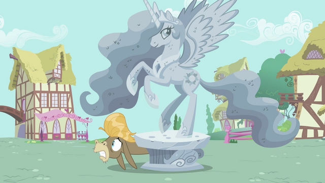 File:Cranky hide by Statue S2E18.png