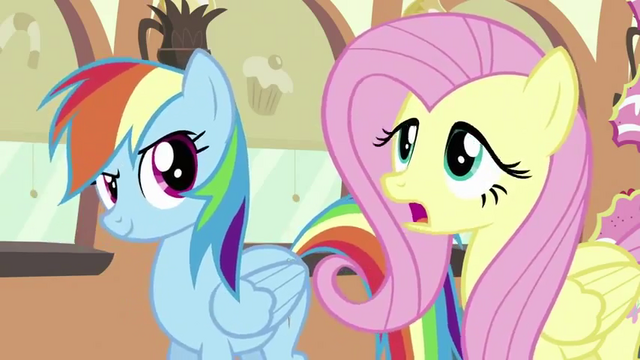 File:Fluttershy getting nervous S2E24.png