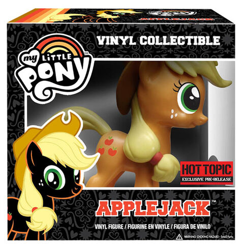 File:Funko Applejack vinyl figurine packaging.jpg
