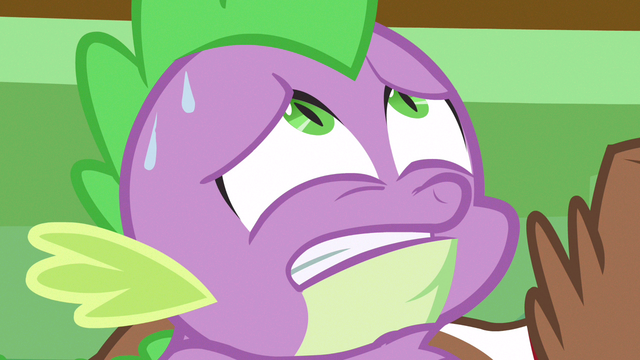 File:Spike sweating S3E11.png